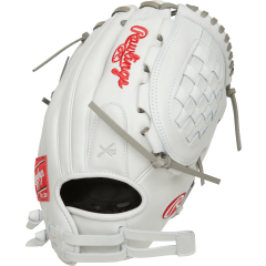 Rawlings Liberty Advanced RLA120-3WG 12""