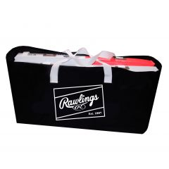 Rawlings Safebase Set Carrry Bag