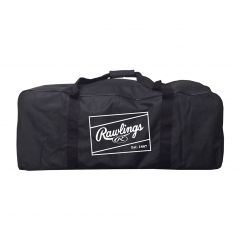 "Rawlings 40"" Equipment Bag"