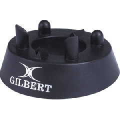 Gilbert Kicking Tee-450 Precision Black