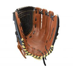 Rawlings Sandlot S1300B 13""