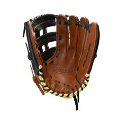 Rawlings Sandlot S1300H 13""