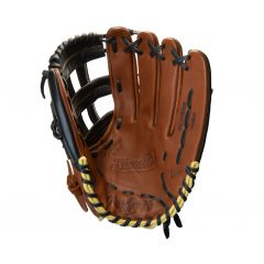 Rawlings Sandlot S1400H 14""