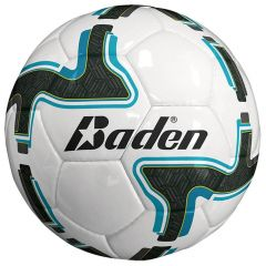 Baden Team Soccer Ball