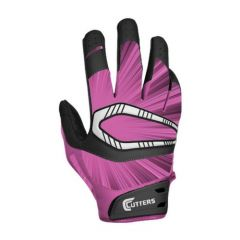 Cutters Revolution Pro reciever Adult Gloves