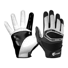 Cutters Rev. Pro 3D Receiver Glove