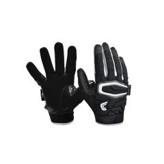 Cutters Gamer LB/RB Glove