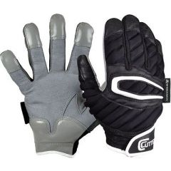 Cutters Full Finger Lineman Glove