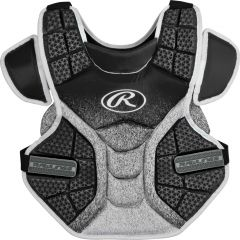 "Rawlings Velo Adult FP 13"" Chest Protector"