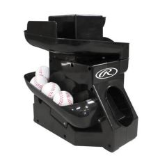 Rawlings Small Ball Soft Toss Machine