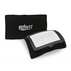 Schutt Three View Wrist Coach
