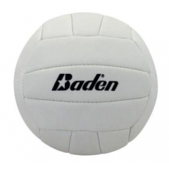 Baden Mini Rubber Volleyball