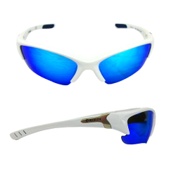 Worth Athletic Sunglasses