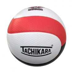 Tachikara Six Competition Volleyball