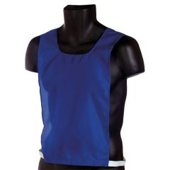 CLEARANCE 360 Athletics Junior Nylon Pinnie - Single