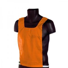 360 Junior Nylon Pinnie - Single