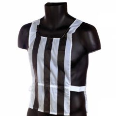 360 Referee Pinnie - Adult