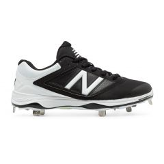 New Balance SM4040B1 Women's Metal Cleat