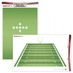 Fox 40 Smartcoach Pro Clipboard - American Football