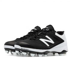 New Balance 4040v1 Low cut TPU Womens Molded Cleat