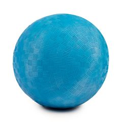 360 Athletics Rubber Playball