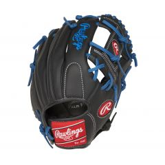 Rawlings Select Pro Lite SPL112JD 11.25""