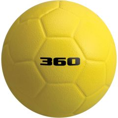 360 Ultra Skin Soccer Ball - Elem Skill & Develop