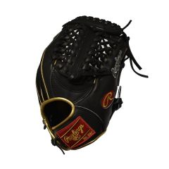 Rawlings Heart of the Hide Glove PRONP5-4JB Marcus Stroman