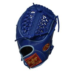 Rawlings Heart of the Hide Glove PRO315-4JR Marcus Stroman