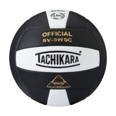 Tachikara Sensi-Tec Composite Leather Volleyball