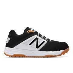 New Balance T3000V4 Turf Shoe