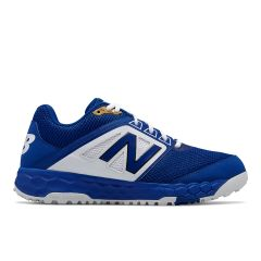 New Balance T3000BK4 Royal/White 9D