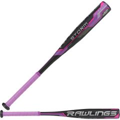 Rawlings 2018 Storm T-Ball TB8S12