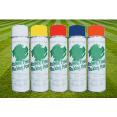 TSI White Line Marking Paint