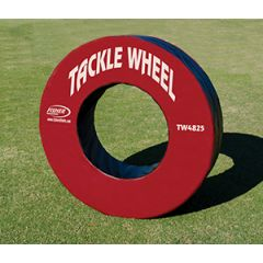 "Fisher Tackle Wheel 48"" x 25"" 11"" 21Lbs"