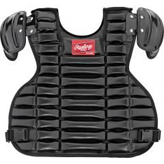 Rawlings Pro Style Umpire Chest Pad