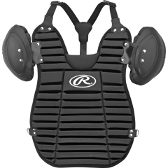 Rawlings Umpire Chest Protector