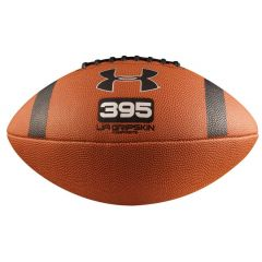 Under Armour 396 Football-Youth