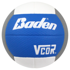 Baden Official Vcor Microfiber Trueflight Volleyball
