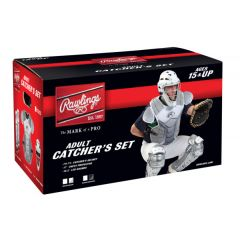 Rawlings Velo Set Adult