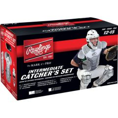 Rawlings Velo Set Intermediate
