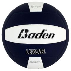 Baden Official Lexum Deluxe Composite Volleyball