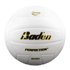 Baden Official Perfection Game Volleyball - Clearance