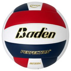 Baden Official Perfection 15-0 Game Volleyball
