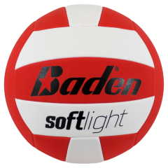 Baden Skillcoach - Official Size Volleyball