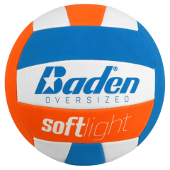 Baden Skilcoach Softlight Training Volleyball