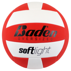 Baden Skillcoach - Oversized Volleyball