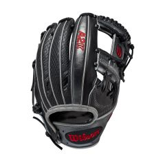 Wilson A2K December 2019 Glove of the Month 1787 11.75""