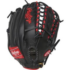 Rawlings Select Pro Lite Mike Trout Outfield Glove SPL1225MT