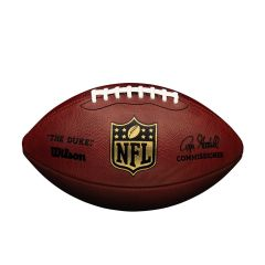 Wilson NFL Official Game Football